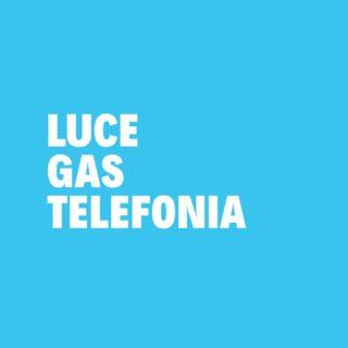 I nostri servizi: 💡LUCE 🔥 GAS ☎️ TELEFONIA . . . #risparmio #energia #offerte #sconti #gas #risparmioenergetico #luce #casa #amazon #bhfyp #fotovoltaico #saldi #contotermico #coupon #convenienza #energy #energiarinnovabile #business #sconto #green #regalo #qualit #offerta #codicesconto #follow #consumi #work #home