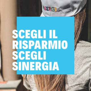 Scegli il Mercato Libero, scegli il Risparmio, scegli Sinergia! 💡LUCE 🔥 GAS ☎️ TELEFONIA . . . #risparmio #energia #offerte #sconti #gas #risparmioenergetico #luce #casa #amazon #bhfyp #fotovoltaico #saldi #contotermico #coupon #convenienza #energy #energiarinnovabile #business #sconto #green #regalo #qualit #offerta #codicesconto #follow #consumi #work #home