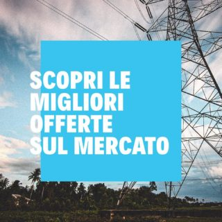 Grazie al mercato libero, con Sinergia avrai accesso alle offerte migliori sul mercato, per fornitura di energia elettrica, gas e telefonia . . . #risparmio #energia #offerte #sconti #gas #risparmioenergetico #luce #casa #amazon #bhfyp #fotovoltaico #saldi #contotermico #coupon #convenienza #energy #energiarinnovabile #business #sconto #green #regalo #qualit #offerta #codicesconto #follow #consumi #work #home